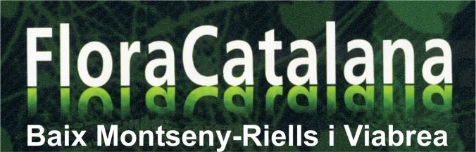 Logo riells floracatalana.jpg